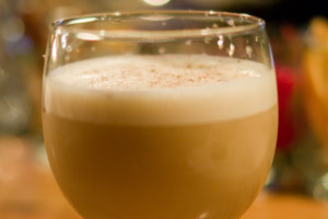 coffee_cocktail_preview