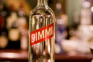 dimmi_thumb