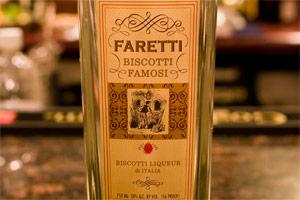 Faretti_feat