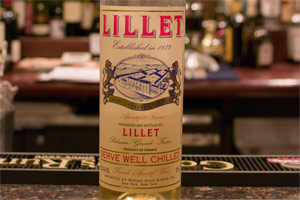 Lillet_feat