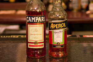campari_aperol_preview