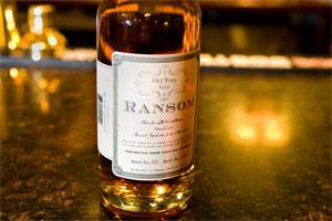 ransom_hort