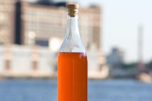aperol_falernum_bottle_crop
