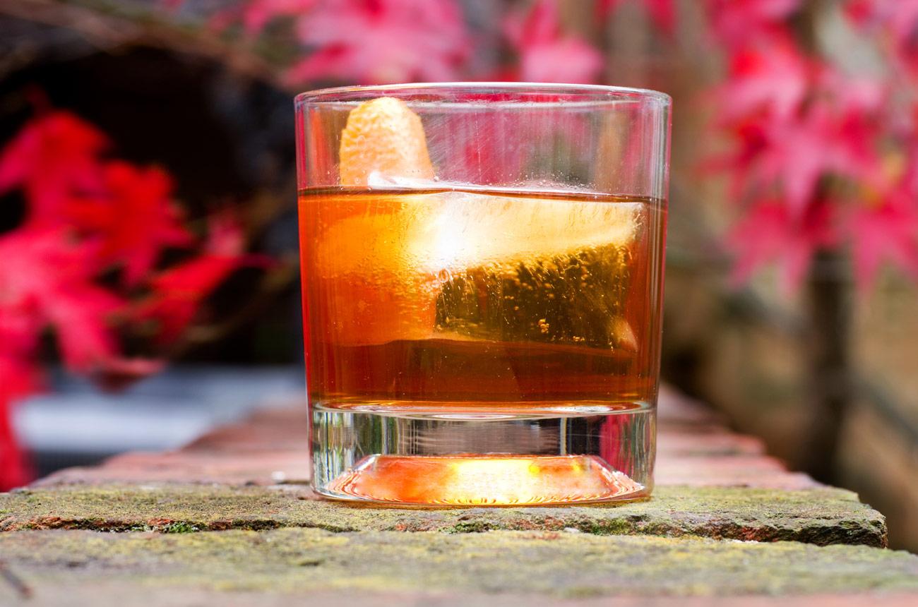 bourbon_drink