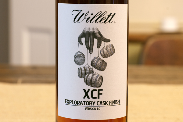 Willett_Rye_XCF