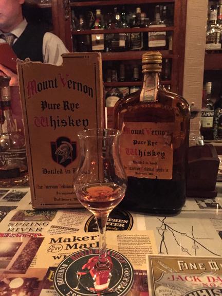 Bourbon_1